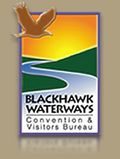 Blackhawk Waterways