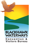 Blackhawk Waterways CVB