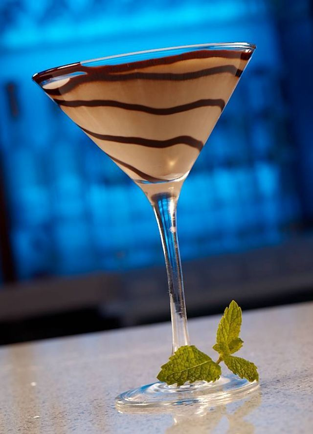 chocolate martini1