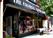 Colonial Flowers & Gifts, Inc.