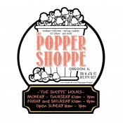 Hopper's Poppers