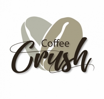 Coffee Crush