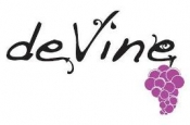 deVine Wine Bar & Eatery